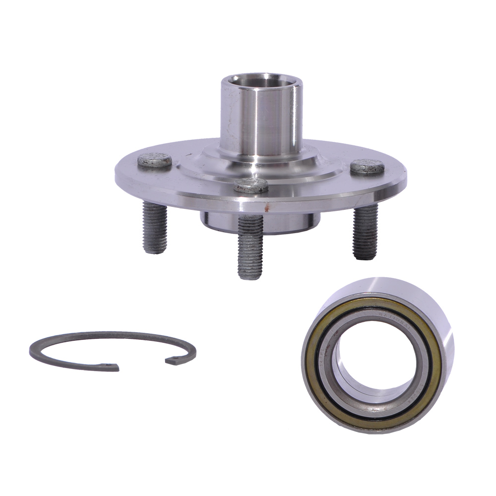 WHEEL HUB BEARING KITS 1029-0-A