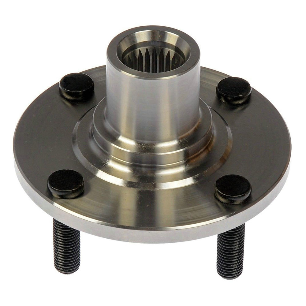 WHEEL HUB BEARING KITS 1043-A-0
