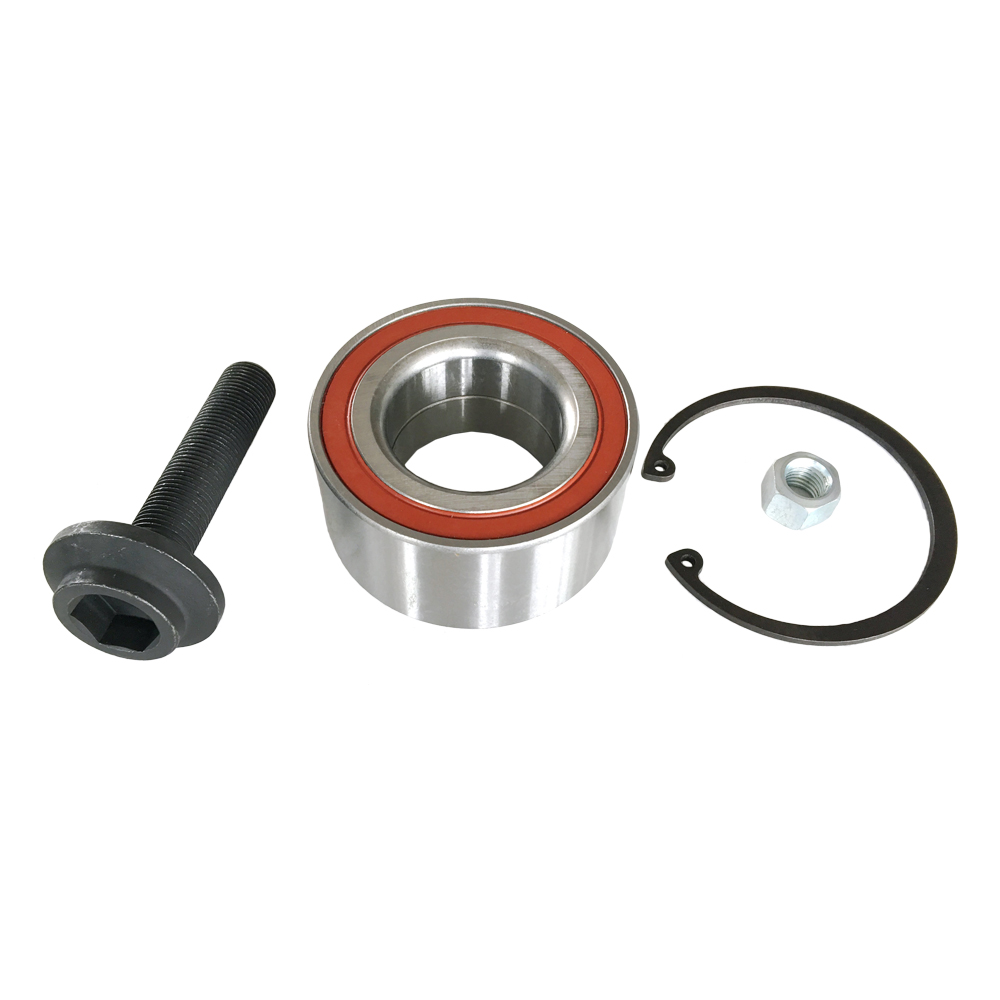 WHEEL HUB BEARING KITS  VKBA3449-0