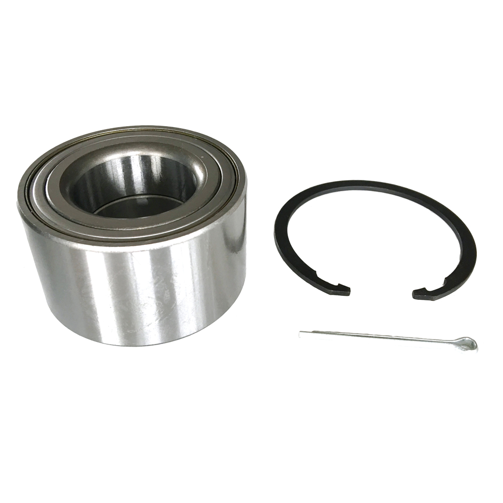 WHEEL HUB BEARING KITS  VKBA3979-0