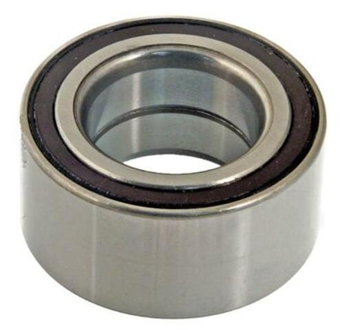 WHEEL HUB BEARING KITS  1034-0-A