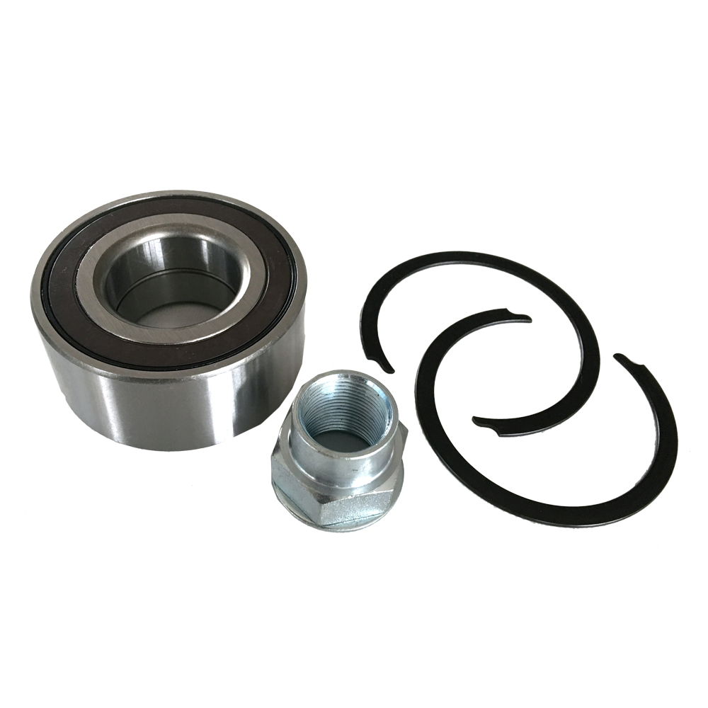 WHEEL HUB BEARING KITS  VKBA6550-0