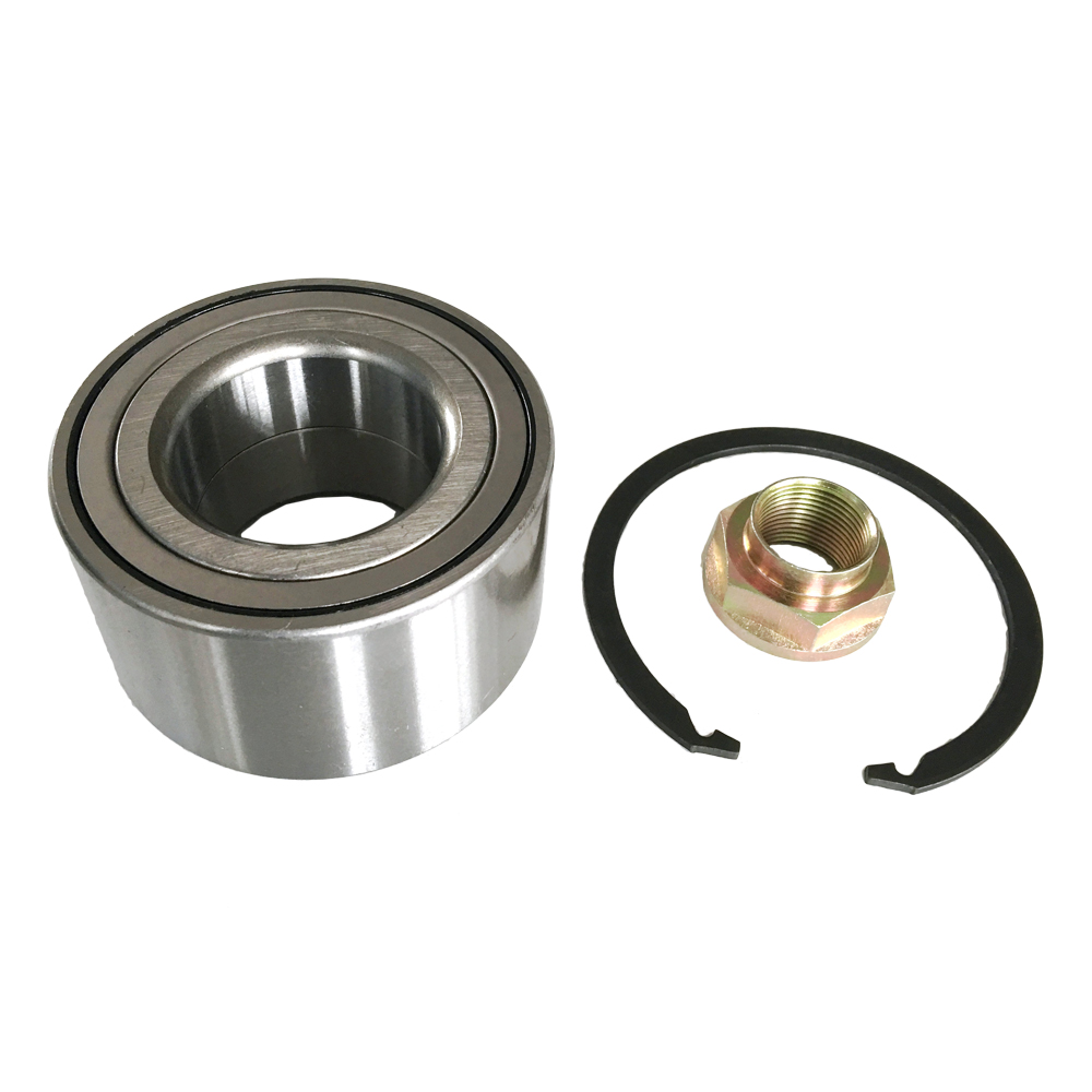 WHEEL HUB BEARING KITS  VKBA6849-0