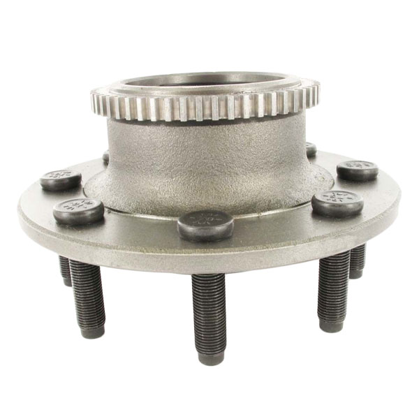 WHEEL HUB ASSEMBLY  HA590000-0