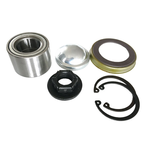 WHEEL HUB BEARING KITS  VKBA3532-0