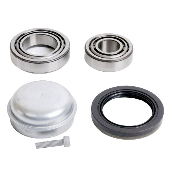 WHEEL HUB BEARING KITS  VKBA6530-0